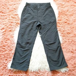 The North Face Active Utility Outdoor Pants